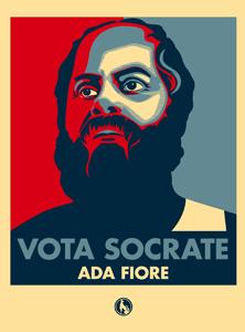 vota_socrate_copertina