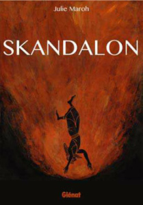skandalon-01